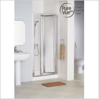 Lakes - Classic Framed Bi-Fold Door 1000mm