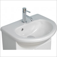 Eastbrook - Madrid 430mm 1TH Ceramic Top