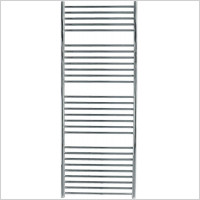 Jis - Beacon Towel Rail 1650mm x 620mm all electric