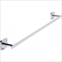 Roper Rhodes - Ignite Single Towel Rail