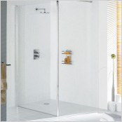 Lakes Wet Room Panels