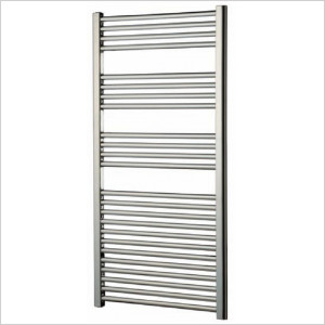 Premier Flat Towel Warmer - 1800 x 600mm