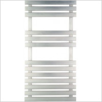 Eastbrook - Biava Flat Multi Rail 1170 x 500mm