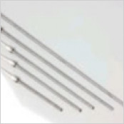 Towel Rail Electric only Elements