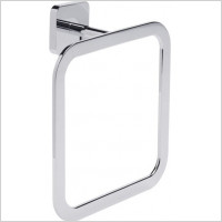 Roper Rhodes - Ignite Towel Ring